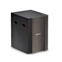 BOSE MB24 超低音音箱